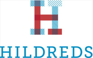 Hildreds-logo
