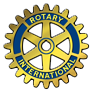 The Embassy Theatre Skegness have proudly worked with Rotary International
